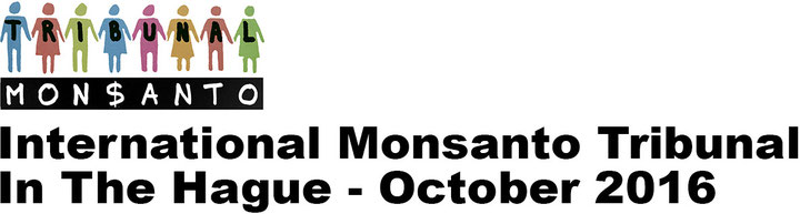 151203 Tribunal Monsanto